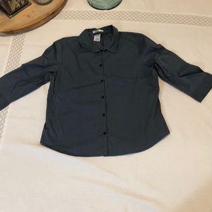 Old Navy Blouse XL
